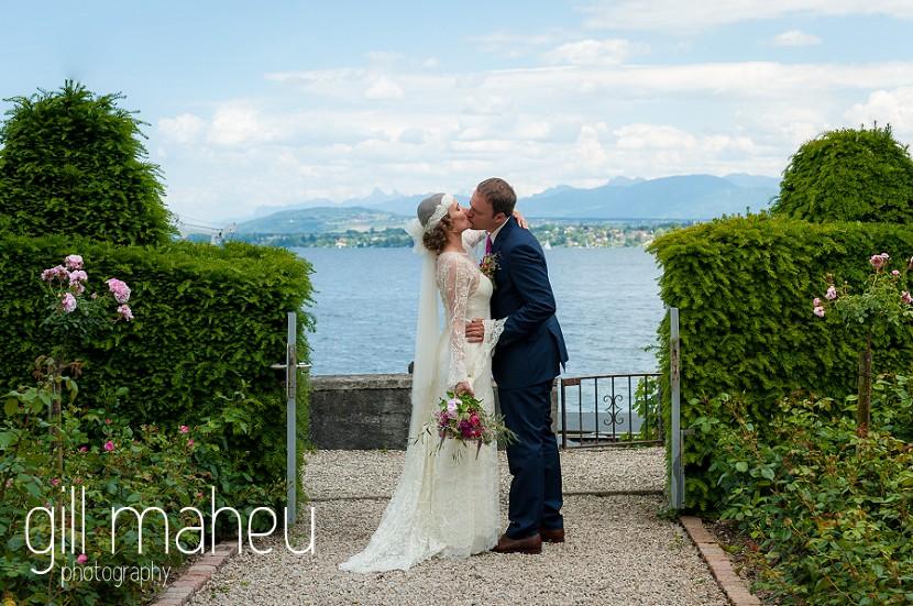 wedding-genthod-geneva-june-gill-maheu-photography_0061