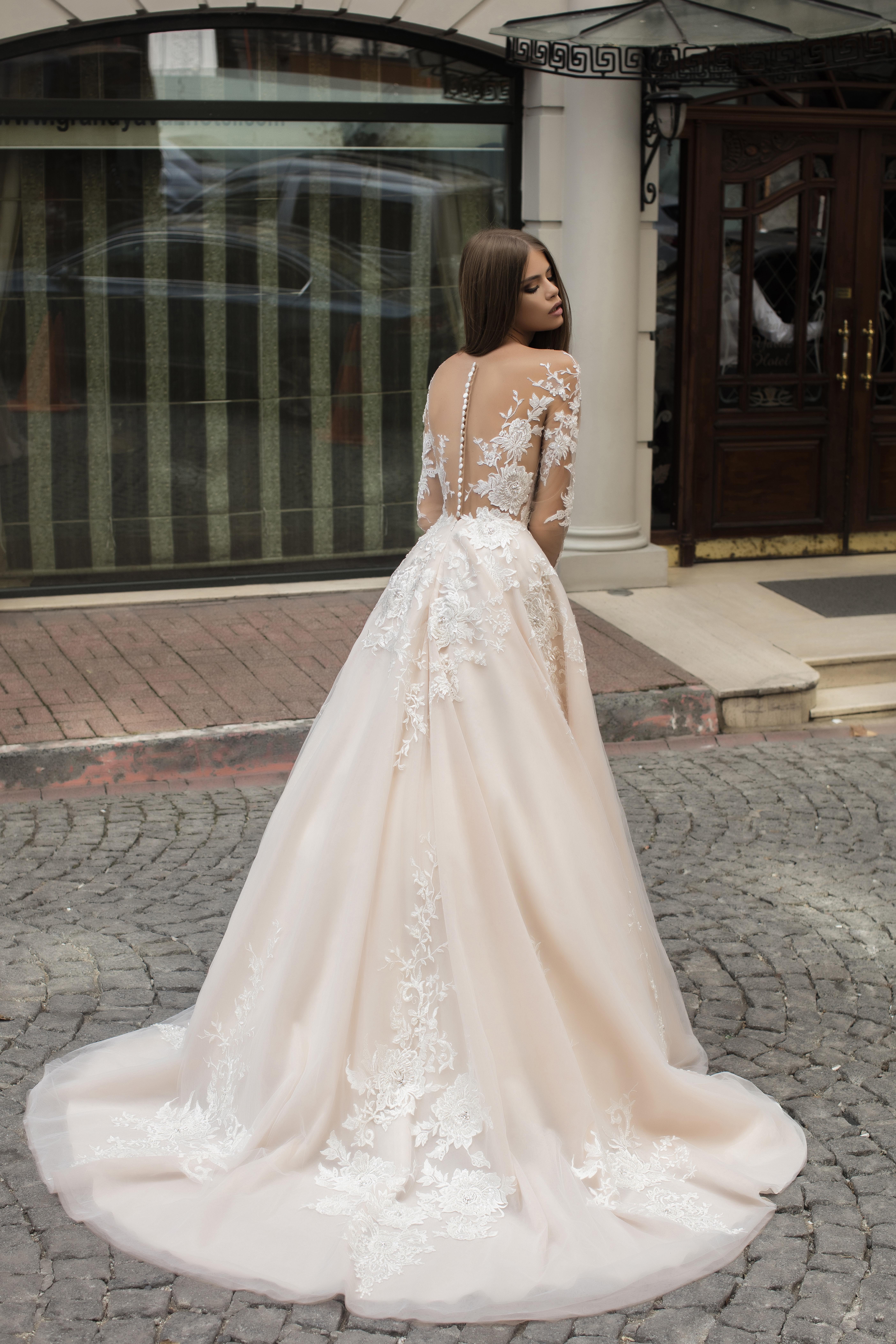 Robe de mariee annemasse 74