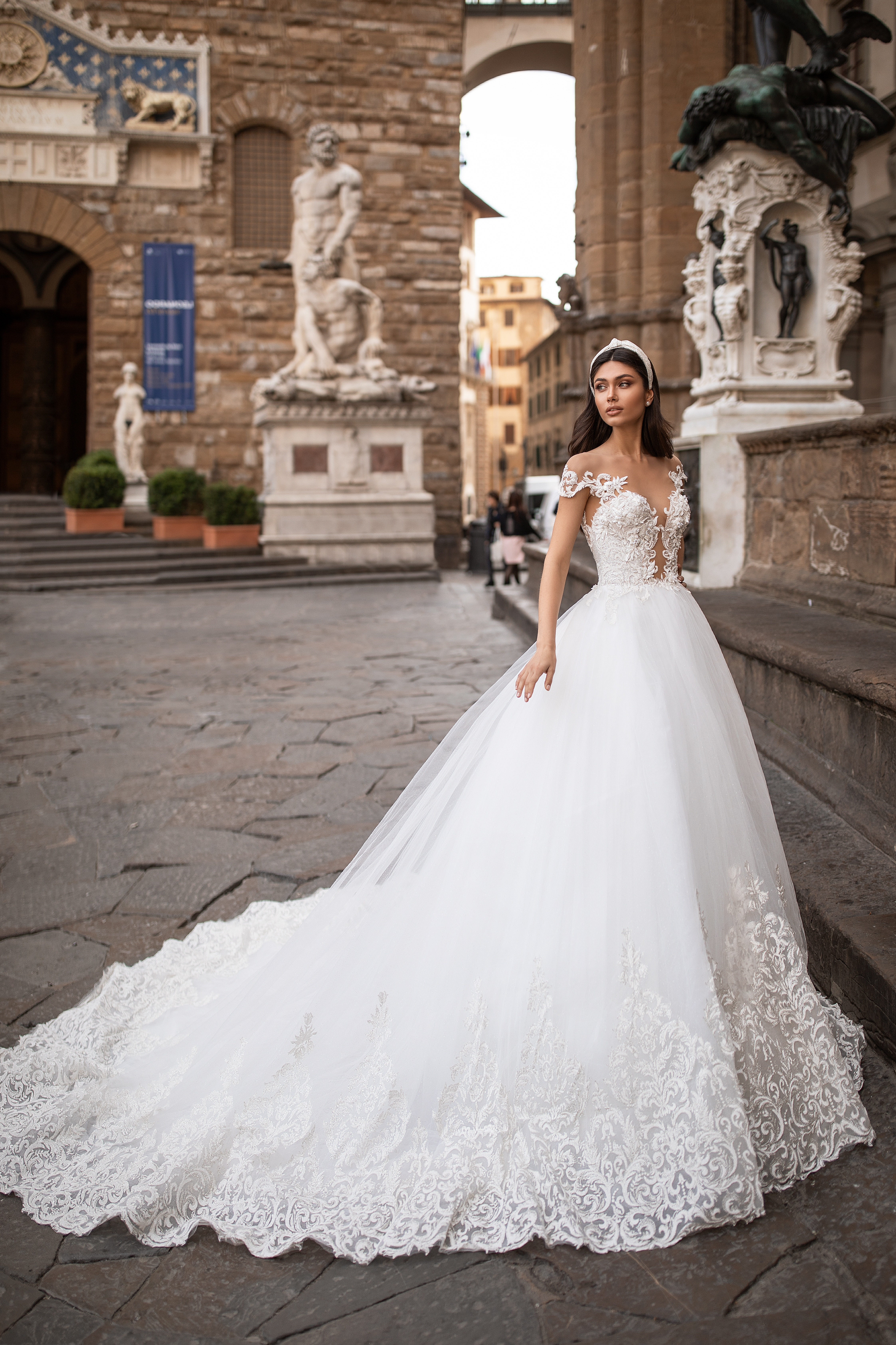 9c53a73a1fc723 Le Dressing des Mariées, robe de mariée à Annemasse